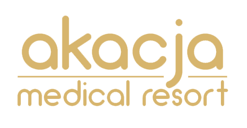 Akacja Medical Resort